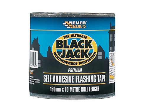 everbuild-evbflas100-100-mm-x-10-m-black-jack-flash-trade-fixing-glue