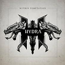 Hydra [Bonus Tracks]
