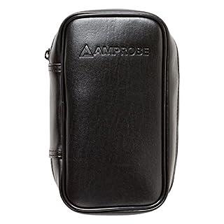 AMPROBE INSTRUMENTS - VC221B - CARRY CASE