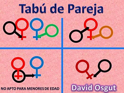 Tabú de Pareja