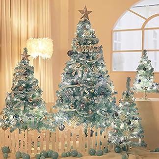 XmasTree-Baumschmuck-Weihnachts-Mit-Knstlicher-Weihnachtsbaum-Baum-Tanne-Weihnachten-Knstliche-Weihnachtsbume-Mit-Led-String-Lights-Ornamente-Fr-Home-Office-Einkaufsbar