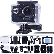 Action cam SJ7000 wifi Novatek 96655 Originale Version 12MP 2.0