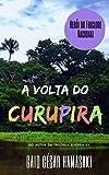Enfants et adolescents en portugais