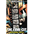 Judge Dredd #6: The Final Cut