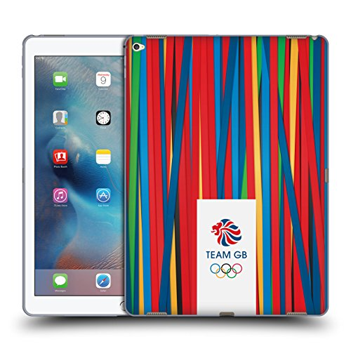 official-team-gb-british-olympic-association-bahia-background-rio-soft-gel-case-for-apple-ipad-pro-1