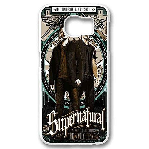 supernatural-sam-y-dean-winchester-poster-para-iphone-y-samsung-galaxy-caso