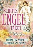 Schutzengel-Tarot - Doreen Virtue, Radleigh Valentine