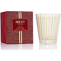NEST Fragrances Classic Candle- Urlaub, 8.1oz preisvergleich bei billige-tabletten.eu