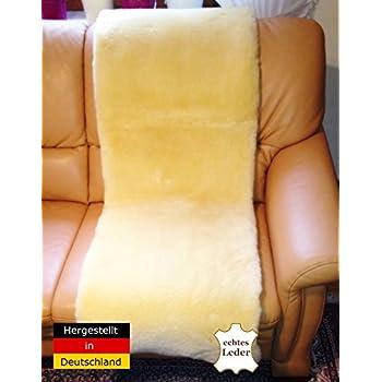 tolle echt lammfell couchauflage und oder sesselauflage in braun dunkelbraun gem tliche. Black Bedroom Furniture Sets. Home Design Ideas