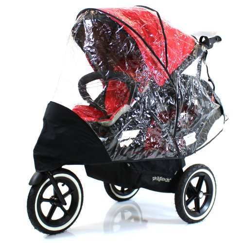 baby-travel-raincover-to-fit-phil-and-teds-navigator-double