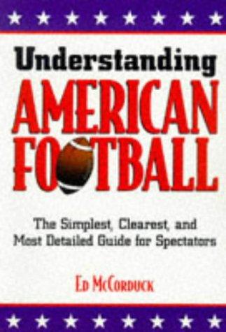 Understanding American Football