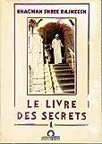 Le livre des secrets - Tome 1