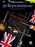 Best Alfred Publishing English Songs - The British Invasion: 1964: Seven Beatles Songs That Review