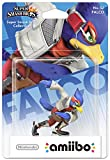 Cheapest Nintendo Amiibo Character  Falco No 52 (Nintendo Wii U3DS) on Nintendo Wii U
