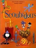 Image de Scoubidous