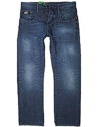 g-star-Lame premières Courroie FO jeans 50908.2233.166 de toilette pour homme
