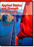 Applied Statics and Strength of Materials: United States Edition