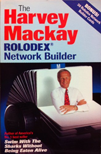 the-harvey-mackay-rolodex-network-builder