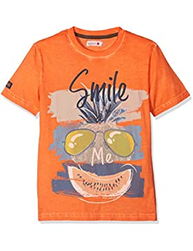 boboli, Camiseta para Niños