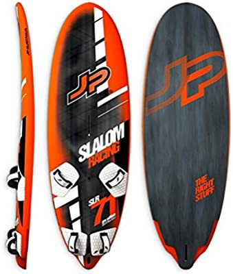 Jp Slalom Pro Tabla de windsurf 2017 – by surferworld