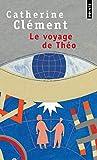 Le voyage de Théo