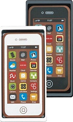 weibler-smartphone-weiss-40g