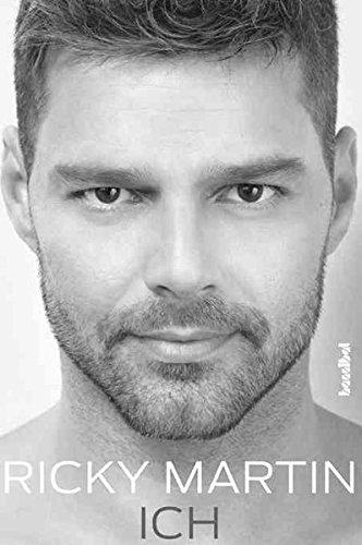 Ricky Martin - ICH