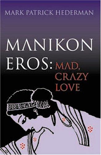 Crazy love free ebook