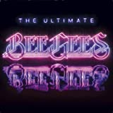 The Ultimate Bee Gees -