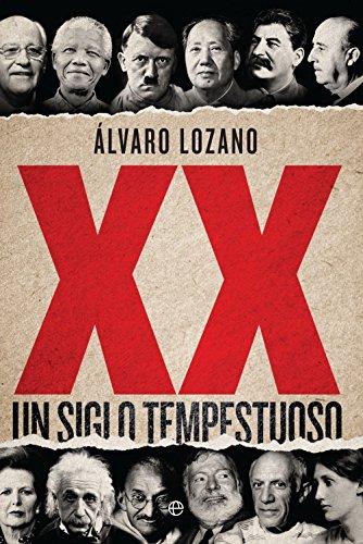 XX (Historia del siglo XX)