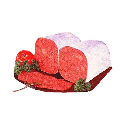 Corned Beef geschnitten 150 g