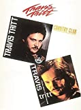 Travis Tritt: Country Club, Its All About to Change