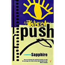 Push: A Novel by Sapphire (5-Feb-1998) Paperback
