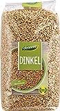dennree - BIO Dinkel (1 kg)