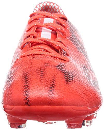 Adidas F10 F10 Arancio Adidas Avvio Avvio 71w1qBdz
