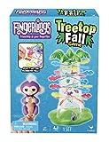 Fingerlings WowWee Treetop Fall Game