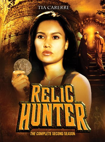 relic-hunter-s2-fs