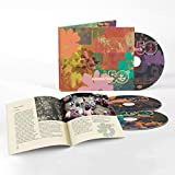 Woodstock : back to the garden, 50th anniversary collection | McDonald, Country Joe (1942-...)