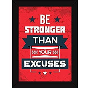 The office motivational posters Attitude Image Of The Office Motivational Posters Successories Successories Daksh Funny Office Motivational With Pictures Enchanting Dakshco The Office Motivational Posters Successories Successories Daksh
