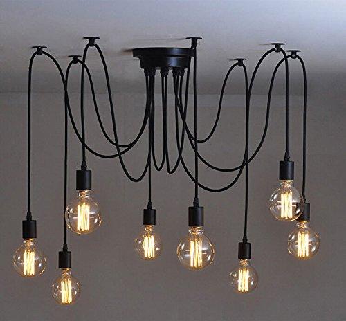 Andere (Innenbeleuchtung) Deckenbeleuchtung Klemmleuchten Leuchten für Kinder Lichtwecker Spezial- & Stimmungsbeleuchtung Spiegelleuchten Spotleuchten & Leuchtensysteme Tisch- & Stehleuchten Unter- & Einbauleuchten Wandbeleuchtung