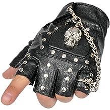 Suchergebnis auf für: Nietenhandschuhe