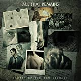Victim of the New Disease [Explicit]