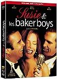 Susie et les Baker Boys [Combo Blu-ray + DVD]