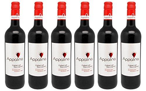 Appalina-Cabernet-Sauvignon-Alkoholfrei-6-x-075-l