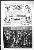 Telecharger Livres D impression de nouvelles annees de scene antique d Eve vieille Tron eglise Sam Hagues 1877 d Edimbourg (PDF,EPUB,MOBI) gratuits en Francaise