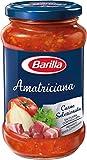 Barilla Sugo Amatriciana 400 g