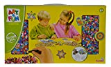 Simba 270.190.330,8 cm Art & Fun Perline da Stiro, 10000-piece