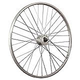Taylor Wheels 28 Zoll Vorderrad YAK19 mit Shimano...