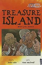 Treasure Island (Graphic Classics)