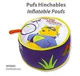 Arditex - Pouf Gonflable Winnie